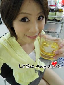drinking_14.jpg