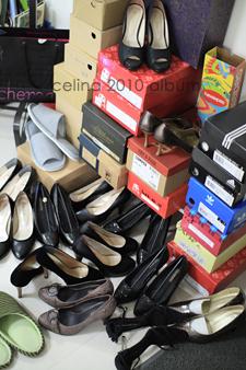 *∩_∩* shoes_part 2_1