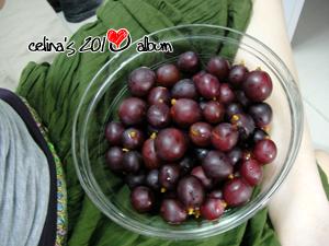 Grape_7