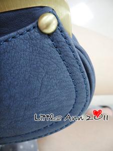 Small Handbags_6.jpg