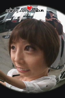 *∩_∩*New Hair_11