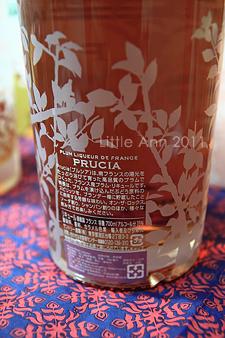 drinking_5.jpg