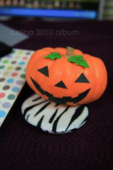\^o^/ Halloween_5