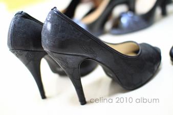 *∩_∩* shoes_part 2_5