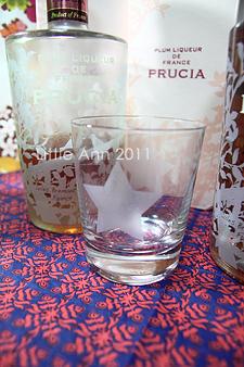 drinking_10.jpg