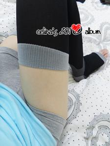 relax_5.jpg