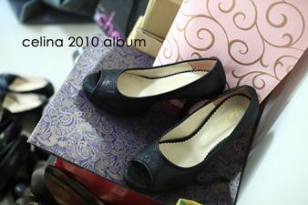 *∩_∩* shoes_part 2_2