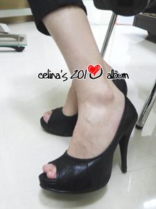 *∩_∩* shoes_part 2_6