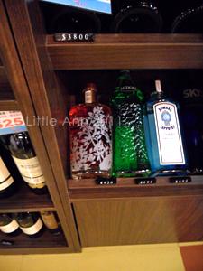 drinking_2.jpg