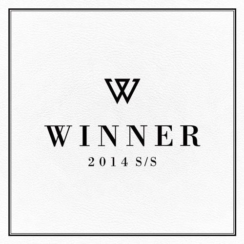 140812-winner