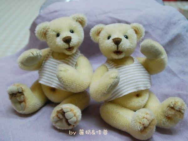 麗娟&佳蓉2
