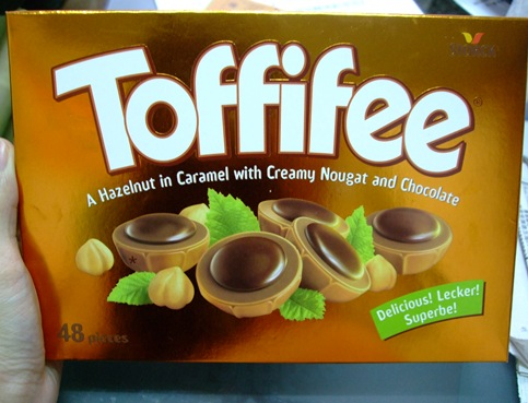 TOFFIFEE.jpg