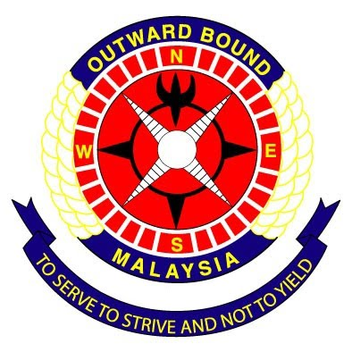 outwardbound_logo.jpg