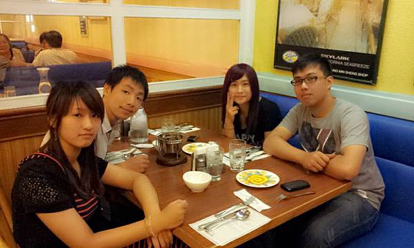 C360_2012-07-20-19-53-57.jpg