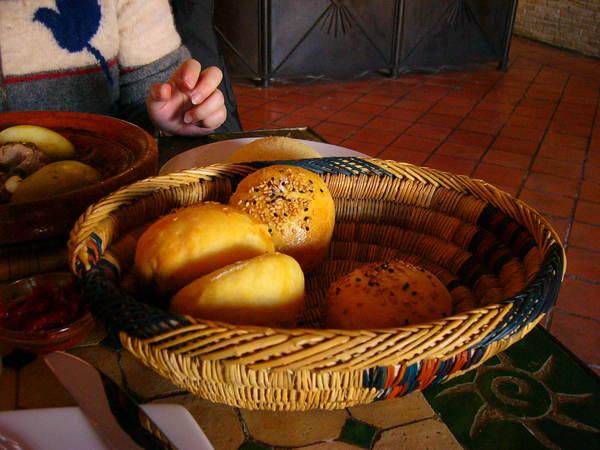 南法--亞維農的教皇城