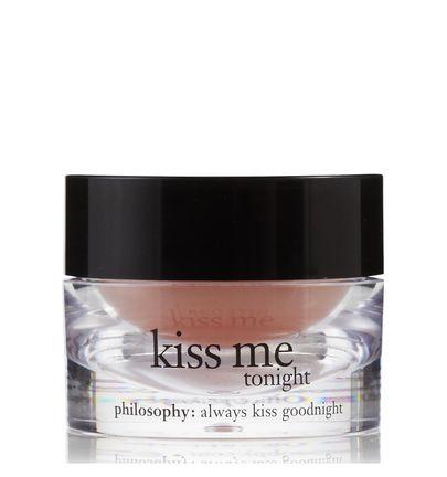 kiss_me_tonight_9ml