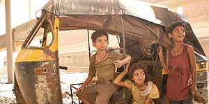 img_SlumdogMillionaire_9.jpg