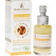 養蜂人的蜂巢油.jpg