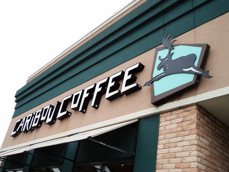 Caribou Coffee (2).jpg
