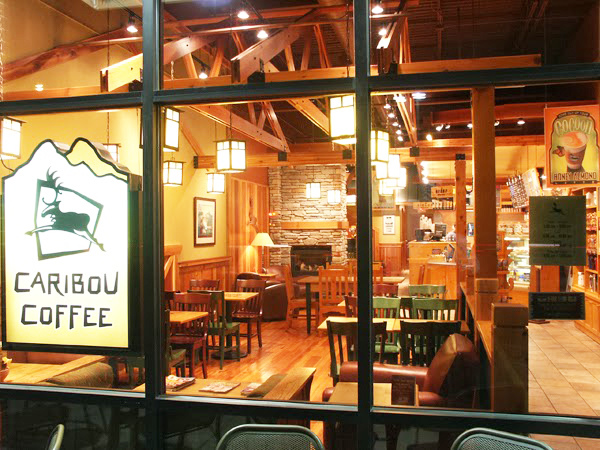 caribou coffee (1).jpg