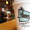 jcpenneys-plan-to-sell-caribou-coffee-in-its-stores-is-dead.jpg