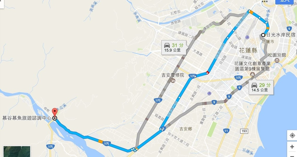 map006.JPG