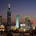 Taipei Skyline.jpg