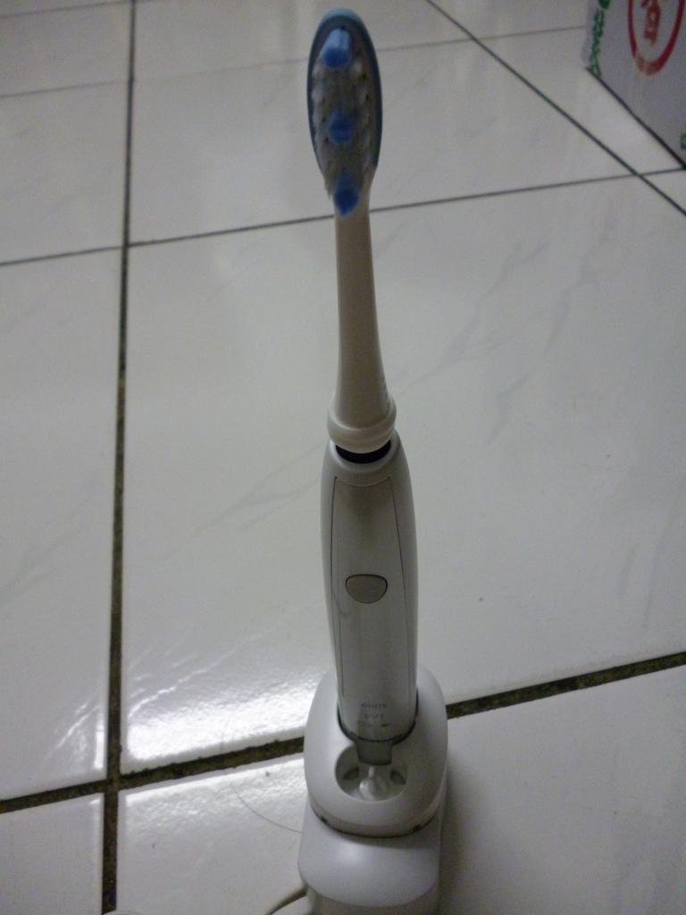 P1010865.JPG