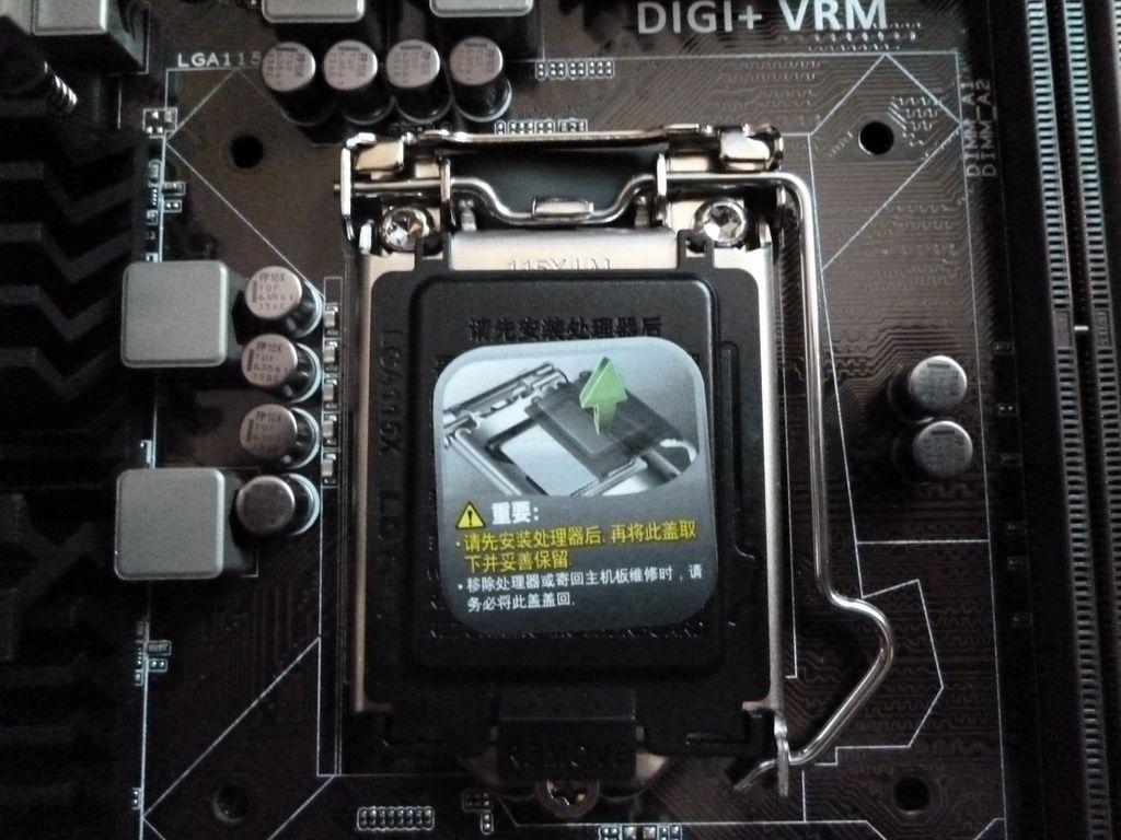 Image00012.jpg