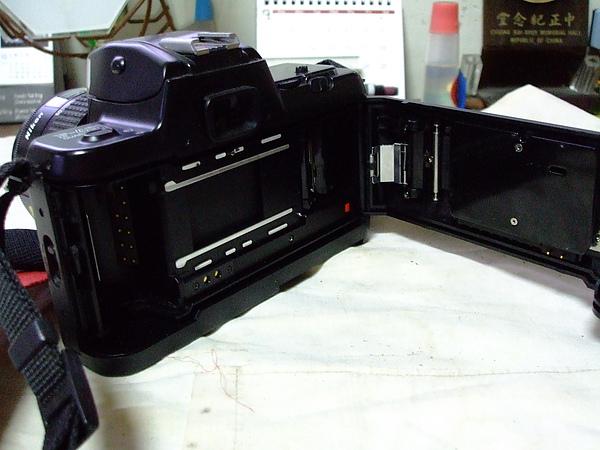 DSCF3766.JPG
