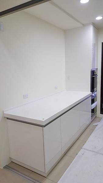 竹北系統傢俱綠建材原木傢俱推薦綠芯新竹系統廚櫃
