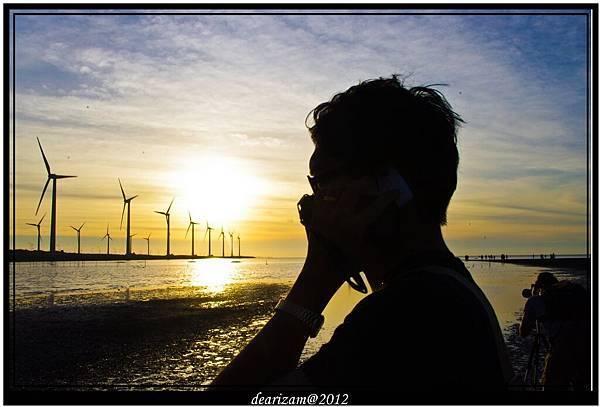 2012 Image_07