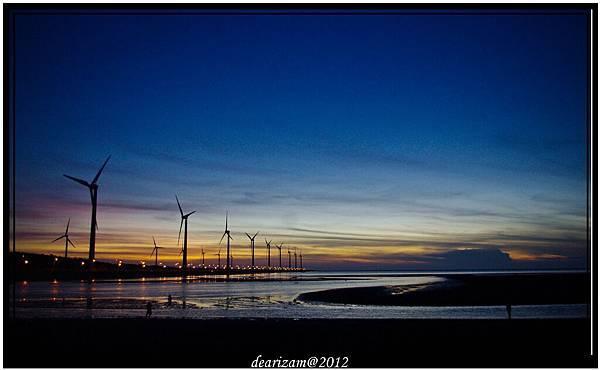 2012 Image_16
