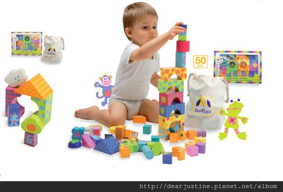 516-70052 boikido blocks 50pcs_1