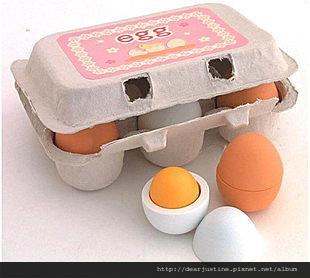 eggg_600x600