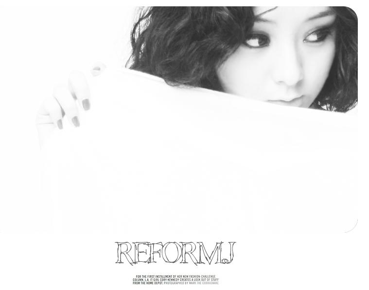 reformJ