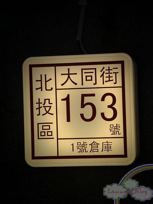 IMAG0025.jpg