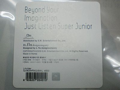 P9030017.JPG