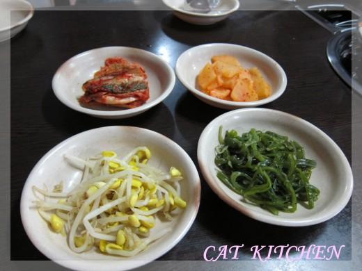 晚餐~壽喜燒1.JPG