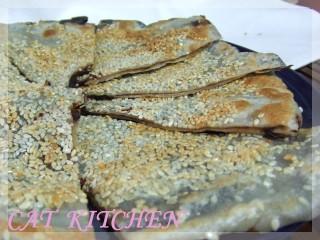 20070311-豆沙鍋餅.jpg