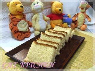 20070401-長崎蛋糕.jpg