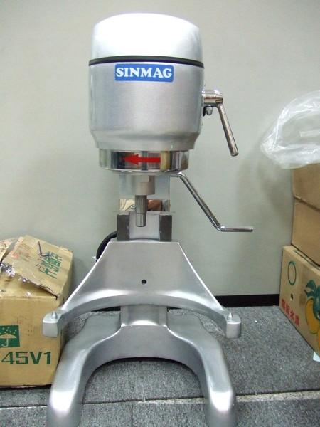 20070416-攪拌機.jpg