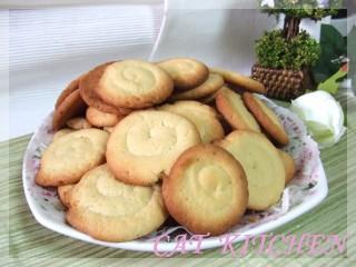 20070501-奶酥餅乾.jpg