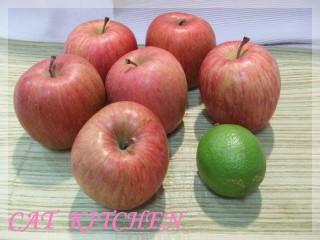 0505蘋果汁.jpg