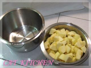 0505蘋果汁1.jpg