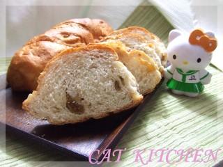 20070519-無花果核桃麵包.jpg