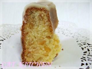 20070707-柳橙重奶油蛋糕1.jpg