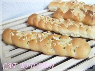20070805-辮子麵包.jpg