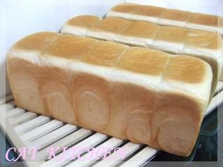 20070805-土司麵包.jpg