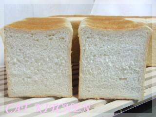 20070805-土司麵包1.jpg